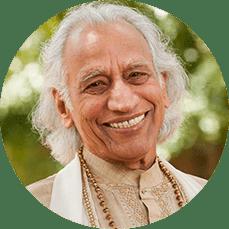 Gurudev Shri Amritji