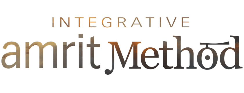 Integrative Amrit Method of Yoga, Yoga Nidra, Yoga Therapy and Wellness - offered at the Amrit Yoga Institute, a Florida Yoga Center in Salt Springs, FL