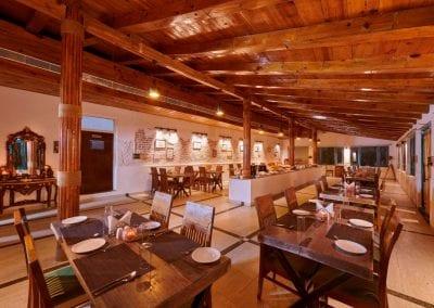 acorn-restaurant